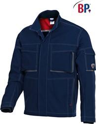 BP® Werkjack 1795-720 Donkerblauw/Antraciet