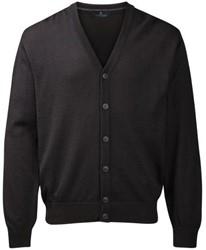 Cliper Corporate Heren vest v-hals