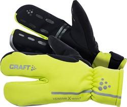 Craft Thersplit Finger Handschoenenen