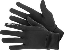 Craft Thermo Handschoenenen