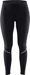 Craft Move Thermo broek Dames