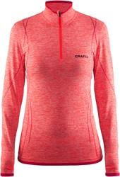 Craft Active Comfort Zip Sweater