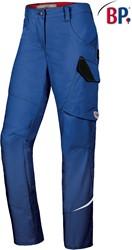 BP® Werkbroek voor dames 1981-570 - Koningsblauw