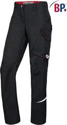 BP® Werkbroek voor dames 1981-570 - Zwart