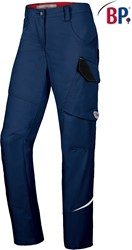 BP® Werkbroek voor dames 1981-570 - Donkerblauw