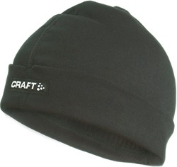 Craft Muts