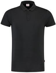 Tricorp 201013 Poloshirt  Cooldry Slim Fit