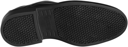 OUTLET! Magnum Active Duty - Maat 35-2