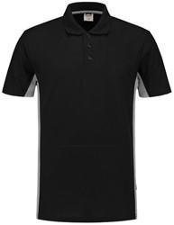 Tricorp 202004 Poloshirt Bicolor
