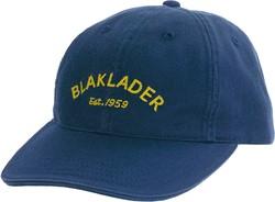 Blaklader 20450000 Baseball Cap