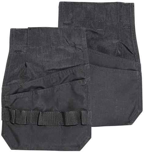 Blaklader 21591845 Losse spijkerzakken