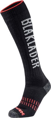 Blaklader 21931096 XWARM sokken