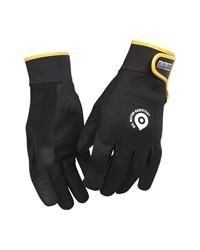 Blaklader 22433940 Handschoen Ambacht Zwart