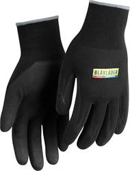 Blaklader 22703948 Werkhandschoenen 12-pack
