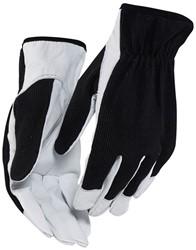 Blaklader 22763910 Handschoen Ambacht Zwart/Wit
