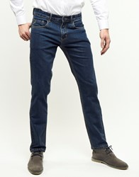 OUTLET! 247 Jeans Palm S01 - Denim - W32/L32