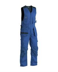 Blaklader 26501800 Amerikaanse overall Korenblauw
