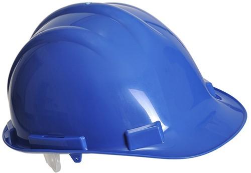 Portwest PW51 Expertbase PRO Safety Helmet