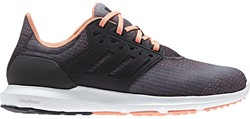 Adidas Solyx - zwart/coral