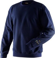 Blaklader 30741750 Multinorm sweatshirt