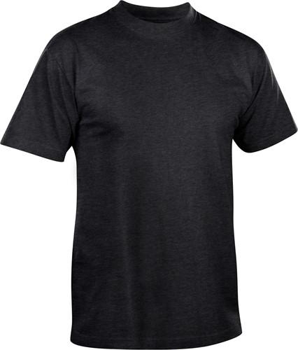 Blaklader 33001025 T-Shirt Zwart