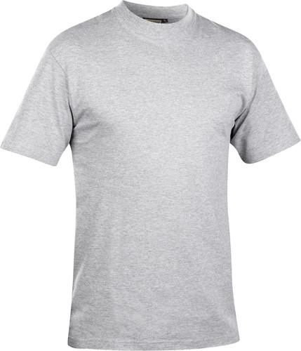 Blaklader 33001033 T-Shirt - Grijs Mêlee