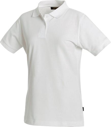 Blaklader 33071035 Dames Poloshirt Piqué