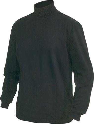 Blaklader 33201040 Col T-Shirt Zwart