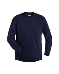 Blaklader 33351157 Sweatshirt