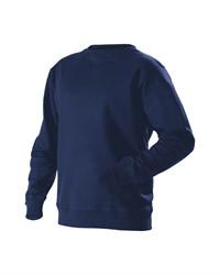 Blaklader 33641048 Sweatshirt Jersey Ronde Hals