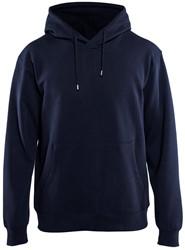 Blaklader 33961048 Hooded sweatshirt