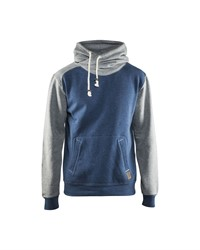 Blaklader 33991157 Hooded Sweatshirt