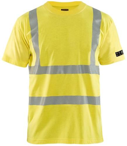 Blaklader 34801717 Multinorm T-shirt