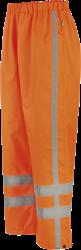 Sioen Merede Signalisatie Regenbroek (RWS)
