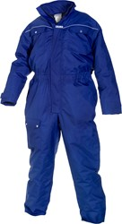 Hydrowear Udenheim Winter Coverall - Navy
