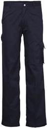 Economy Wear JMP Basic worker - Navy