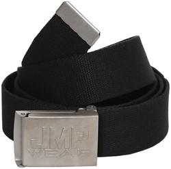 JMP Riem - Zwart