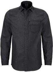 JMP Adwa vlamvertragend overhemd