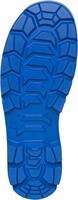 Bekina steplite laars P2300/1053 S4 - Blauw-2
