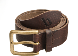 Brams Paris 410004 Ranger Malta Riem