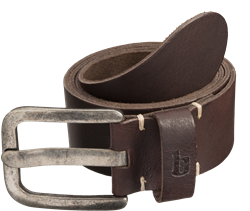Brams Paris 410008 Ranger Riem