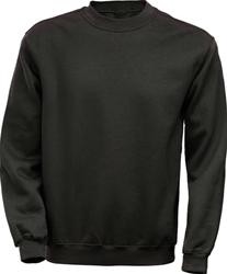 Acode Sweater