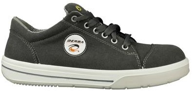Gerba Sneaker Next Low S3