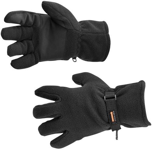 Portwest GL12 Insulatex Fleece Glove