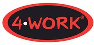 4Work Werkschoenen Kopen Bij Een Officiële Dealer?