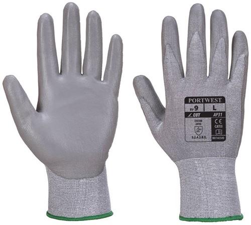 Portwest AP31 Senti Cut Lite Glove