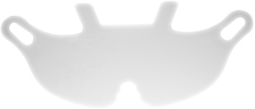 Portwest PW56 Replacement Spec Visor