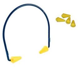 3M Caboflex gehoorbeugel herbruikbaar