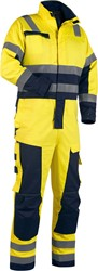 Blaklader 63681530 Multinorm Winteroverall