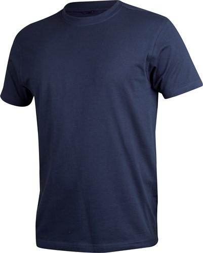 Projob 2016 T-shirt-Navy-XS